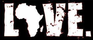 Love Africa